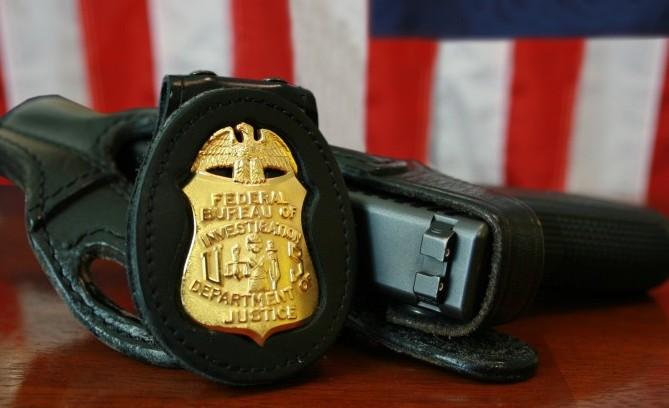 FBI-Raid-e1419818502619